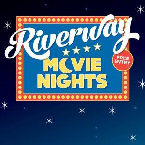 Riverway Movie Night - generic thumbnail